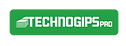 LOGO_TechnogipsPRO old from site 2019.pn