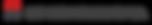 BS Konstructia logo horizontal