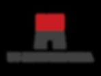 BS Konstructia Logo Standard
