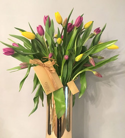 tulip58