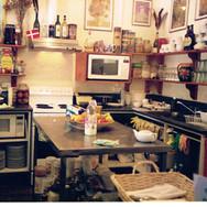 Cafe Interior 3.jpeg