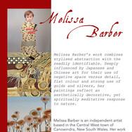 MELISSA BARBER 2nd Brochure Back.jpg