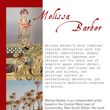 MELISSA BARBER 2nd Brochure Back.jpg