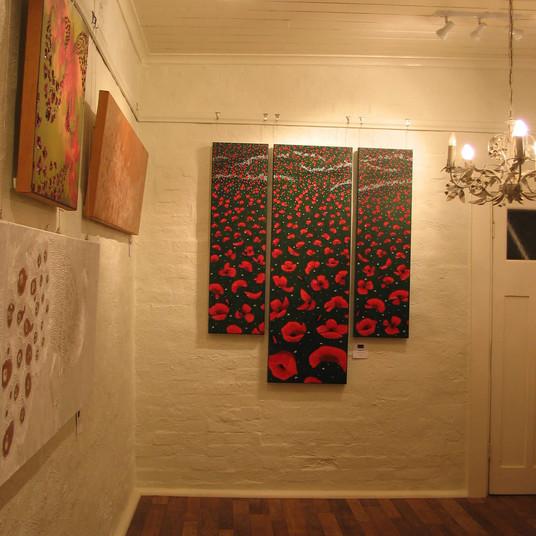 Interior gallery 4.jpg