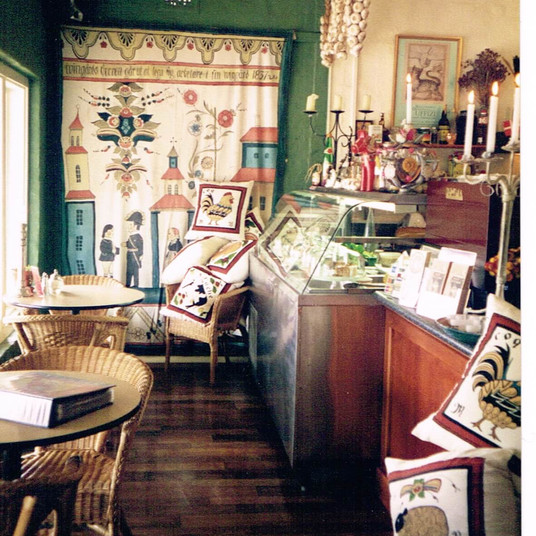 Cafe Interior 1.jpeg