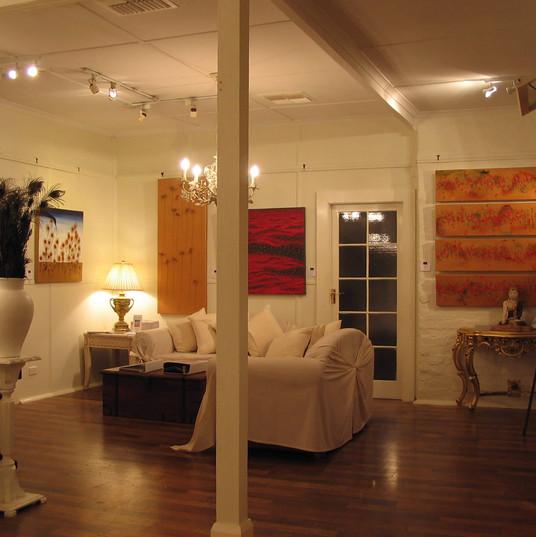 Interior gallery 3.jpg