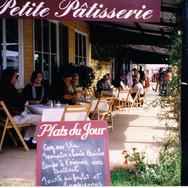 Cafe Exterior 1.jpeg