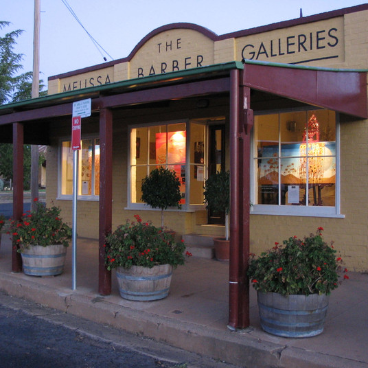 First Melissa Barber Galleries.jpg