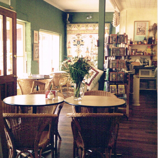 Cafe Interior 4.jpeg