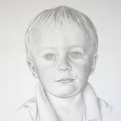 Knox Breen Portrait.jpg