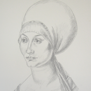 Copy Durer Portrait Elsbeth Tucher.png