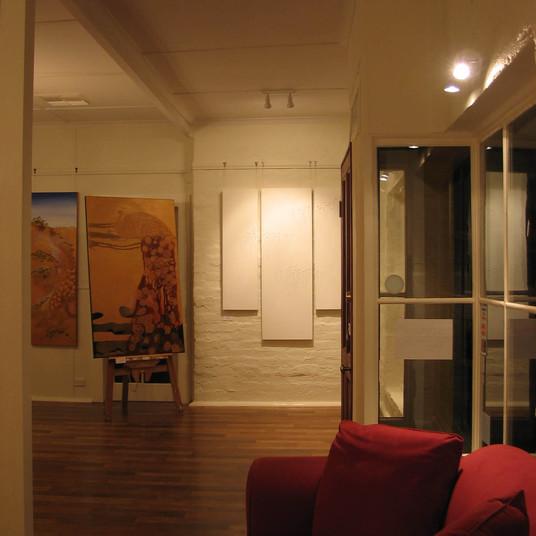 Interior gallery q.jpg