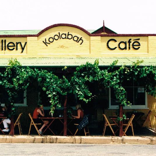 Cafe Exterior 4.jpeg