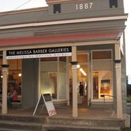The New Melissa Barber Galleries 2.jpg