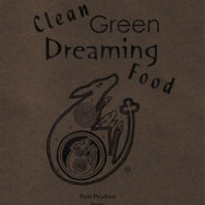CGDF Cover.JPG