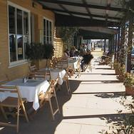 Cafe Simone 1.jpg