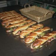 My baguettes.JPG