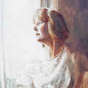 Study In White II