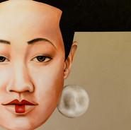 The Pearl Concubine
