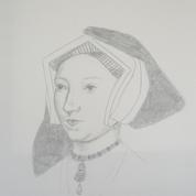 Copy Holbein Portrait Jane Seymour.png