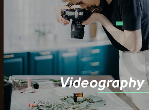 Keel Digital is Pioneer in Video Creations