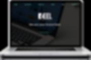 muharst-laptop (1).png