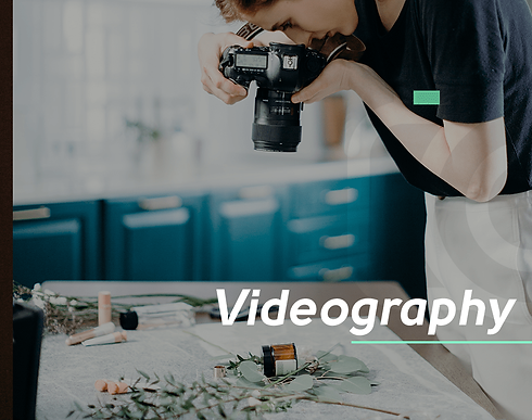 Videography-min.png