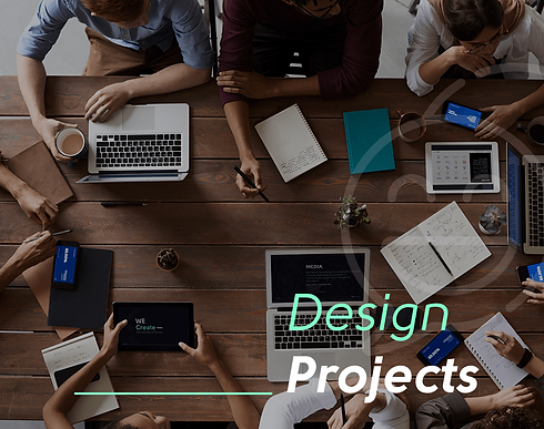 Design Projects-min.png