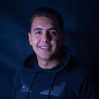 Yossif Ahmed-min.jpg