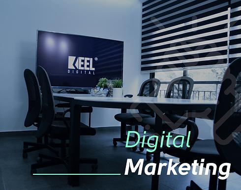 Digital Marketing-min.png