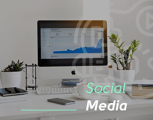 Social Media-min.png