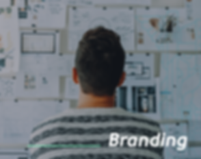 Branding-min.png