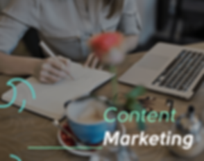 Content Marketing-min.png