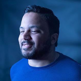 Amr Abdelaziz-min.jpg