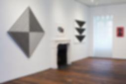 Gallery.92.JPG