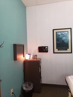 office 9