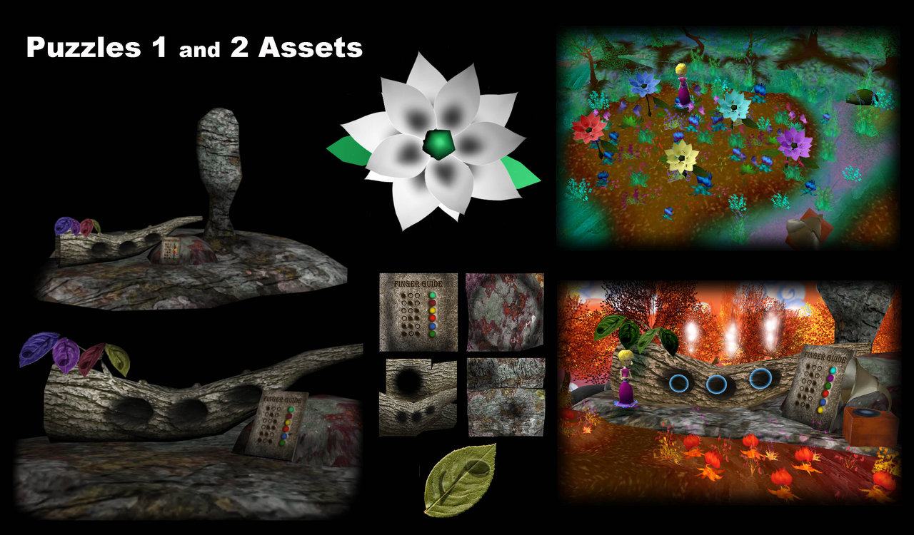 puzzles1and2.jpg