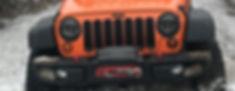 DSCF5087.JPG