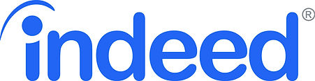 indeed-logo.jpg