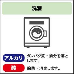 洗濯.png