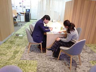 リフォーム社内会議風景③.jpg