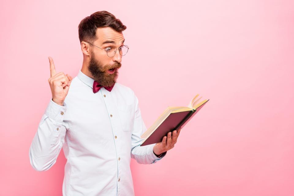 Waarom verhalen verkopen. - blog Kinote - trainers in communicatie- en presentatievaardigheden