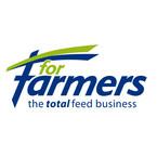 logo for farmers
