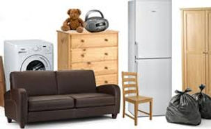 Good movers - croydon removals clearance service