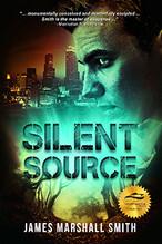 SILENT SOURCE