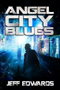 ANGEL CITY BLUES