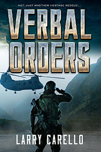 VERBAL ORDERS
