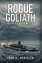 ROGUE GOLIATH