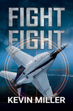 Fight-Fight-Cover-Front.jpg