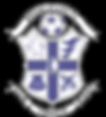 Bromleians FC logo